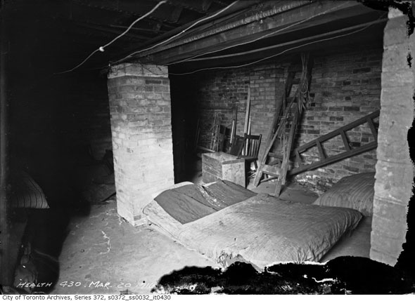 20130910-Slums-BasementBed