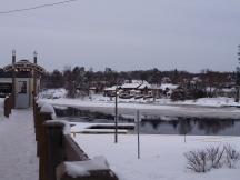 Huntsville, Ontario 6