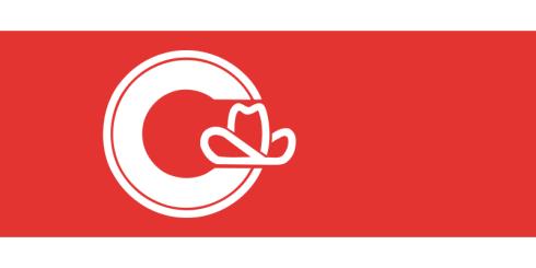 Drapeau de Calgary