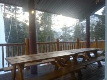 Hi Banff