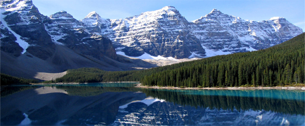 lake-louise-main