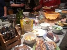 Fir River Ranch Meals 3