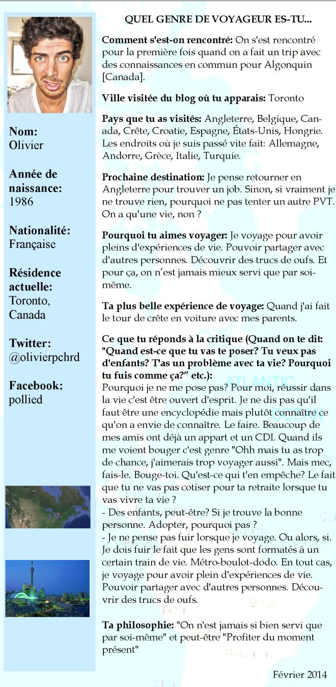 4-Olivier