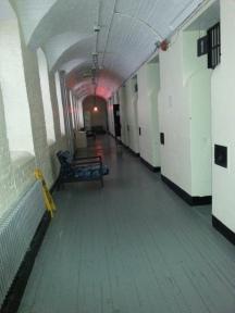 HI Jail Ottawa