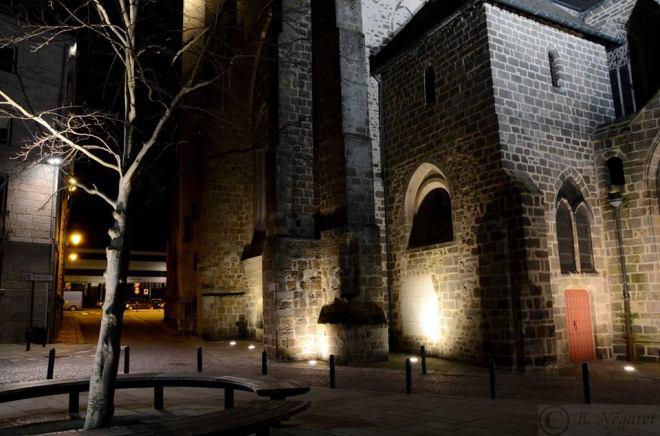 saint brieuc cathedrale
