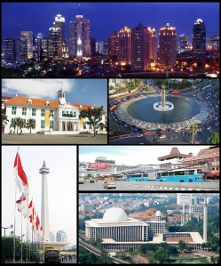 Jakarta_Pictures-3