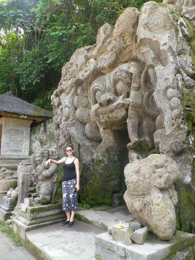 elephant temple amelie