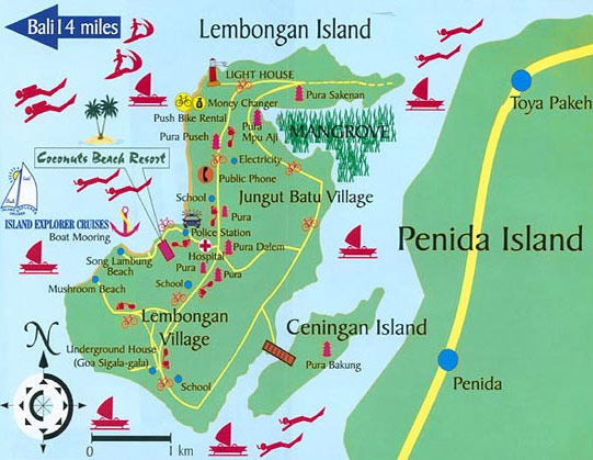 map-lembongan