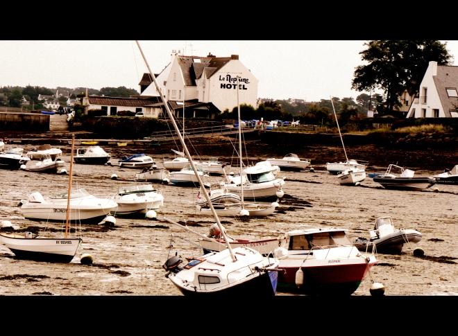 Photo de Bretagne