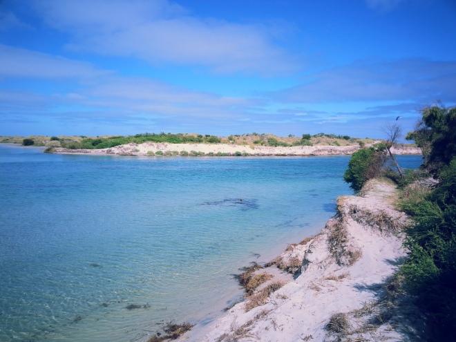 top des plus belles plages