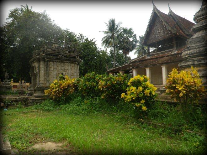 Cambodge picture