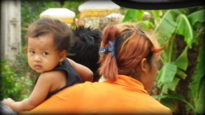 Cambodgiens