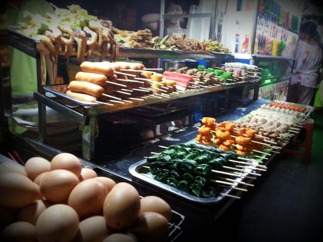 mekong delta vietnam market